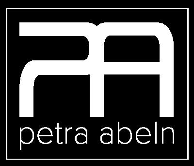 neu.petra-abeln.de